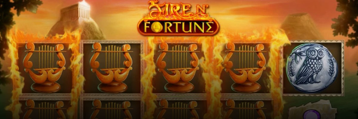 /global/images/backgrounds/games/2-by-2-gaming/fire-n-fortune_background_1200x400.jpg