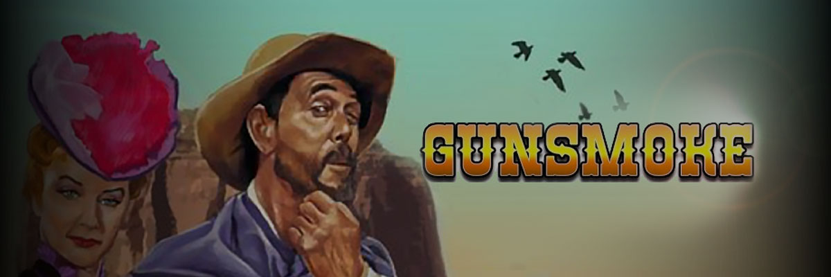 /global/images/backgrounds/games/2-by-2-gaming/gunsmoke_background_1200x400.jpg