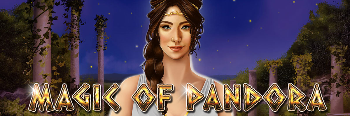 /global/images/backgrounds/games/2-by-2-gaming/magic-of-pandora_background_1200x400.jpg