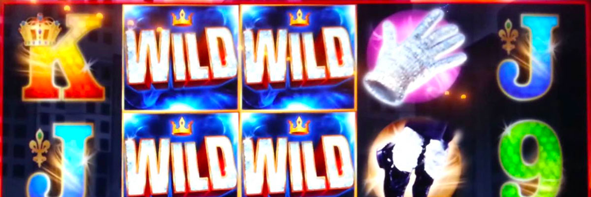/global/images/backgrounds/games/bally/michael-jackson-king-of-pop_background_1200x400.jpg