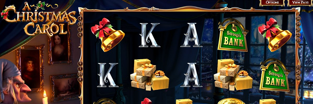 /global/images/backgrounds/games/betsoft/a-christmas-carol_background_1200x400.jpg