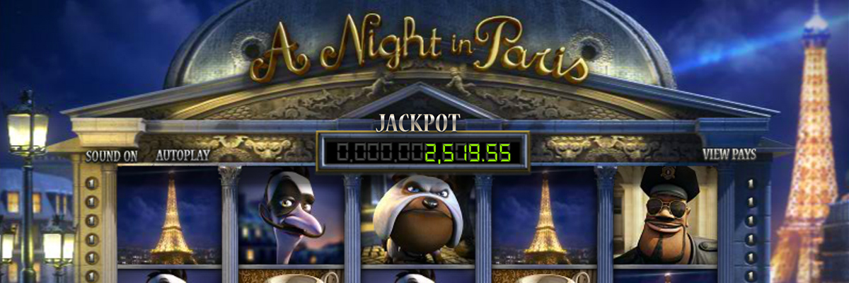 /global/images/backgrounds/games/betsoft/a-night-in-paris_background_1200x400.jpg