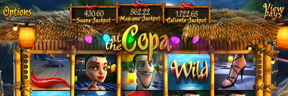 /global/images/backgrounds/games/betsoft/at-the-copa_background_1200x400.jpg