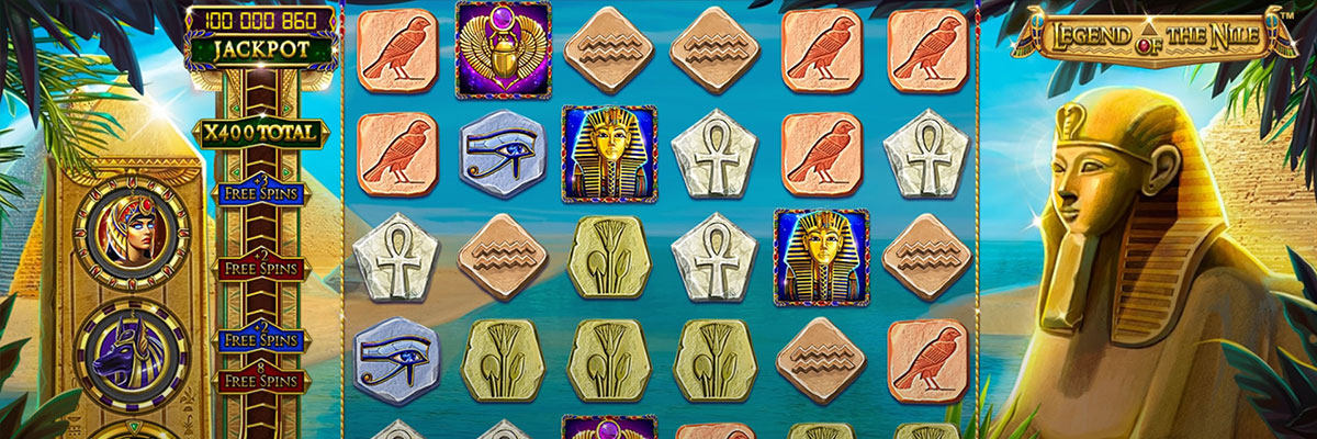 /global/images/backgrounds/games/betsoft/legend-of-the-nile_background_1200x400.jpg