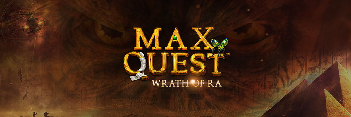 /global/images/backgrounds/games/betsoft/max-quest-wrath-of-ra_background_1200x400.jpg