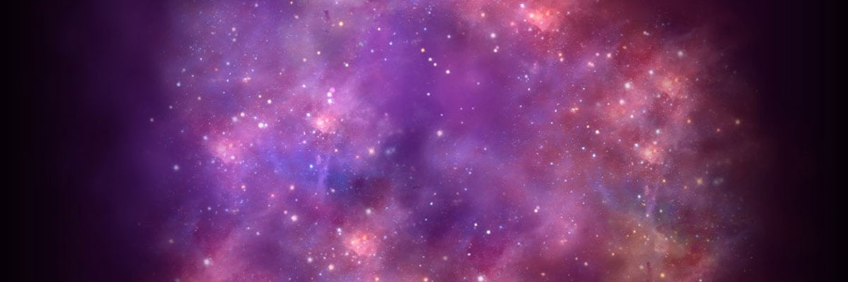 /global/images/backgrounds/games/big-time-gaming/opal-fruits_background_1200x400.jpg