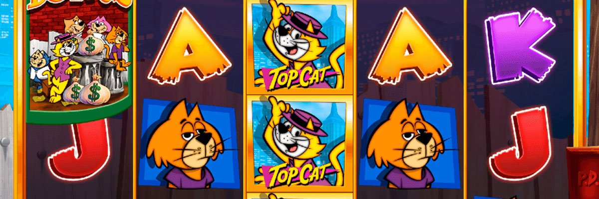 /global/images/backgrounds/games/blueprint-gaming/top-cat_background_1200x400.jpg