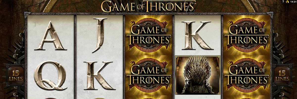 /global/images/backgrounds/games/gameofthrones_background_1200x400.jpg
