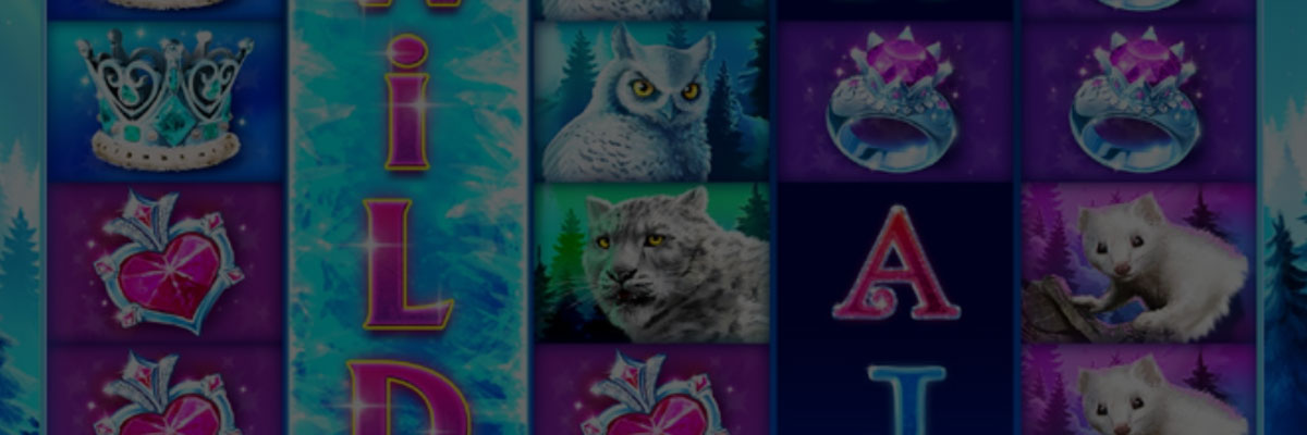 /global/images/backgrounds/games/igt/icy-wilds_background_1200x400.jpg