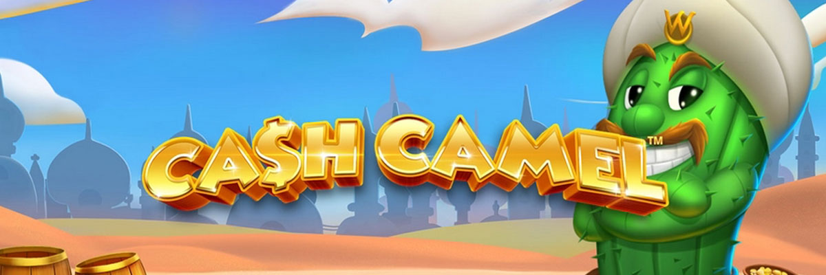 /global/images/backgrounds/games/isoftbet/cash-camel_background_1200x400.jpg