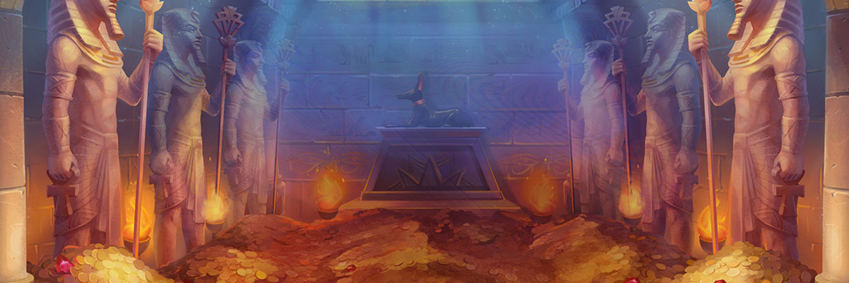 /global/images/backgrounds/games/isoftbet/egyptian-king_background_1200x400.jpg