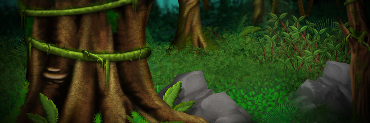 /global/images/backgrounds/games/isoftbet/fruit-boxes_background_1200x400.jpg