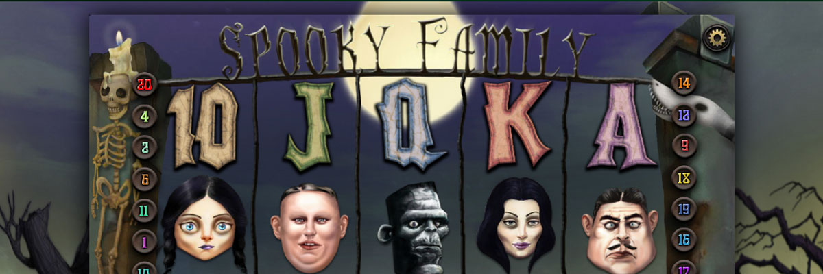 /global/images/backgrounds/games/isoftbet/spooky-family_background_1200x400.jpg