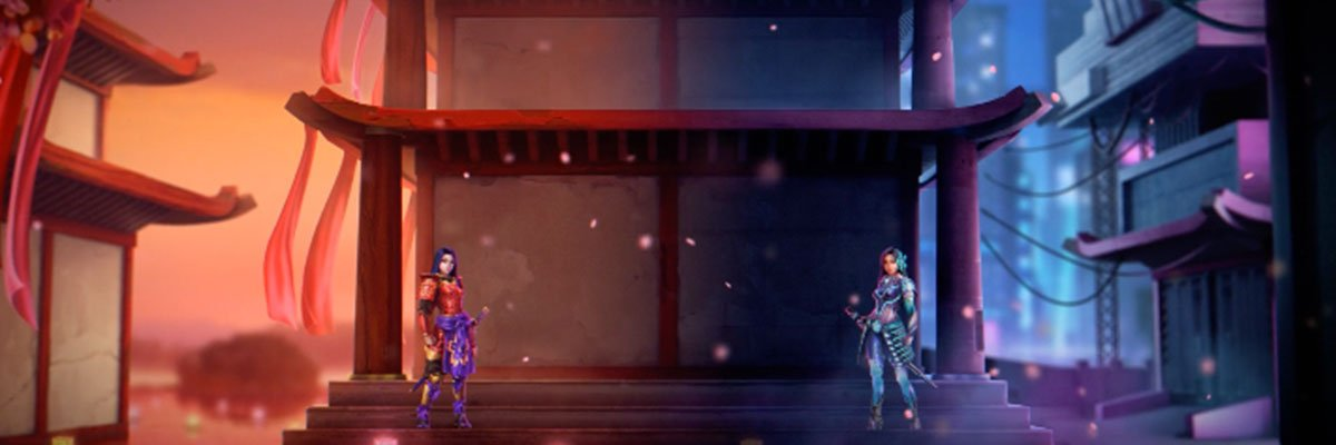 /global/images/backgrounds/games/just-for-the-win/shogun-of-time_background_1200x400.jpg