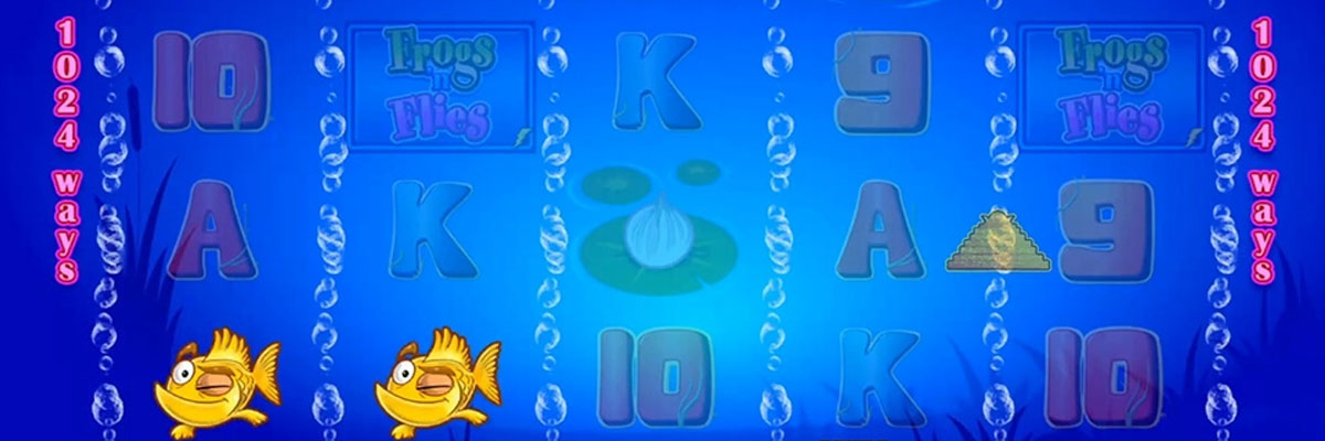 /global/images/backgrounds/games/lightning-box/temple-cash-frogs-n-flies_background_1200x400.jpg