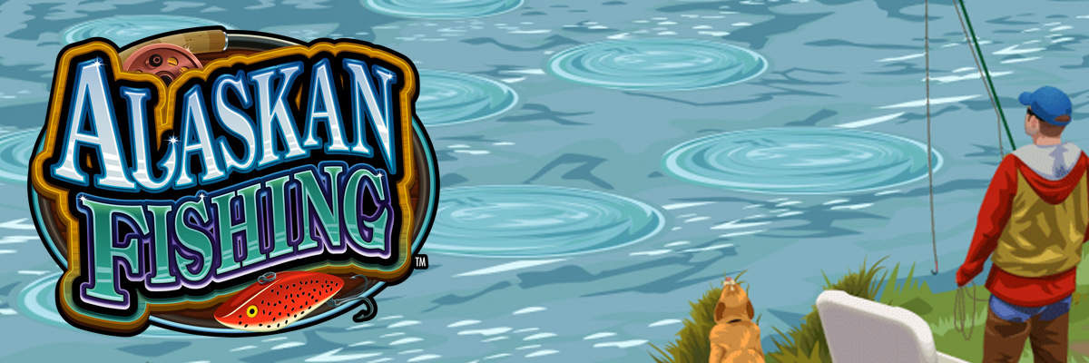 /global/images/backgrounds/games/microgaming/alaskan-fishing_background_1200x400.jpg