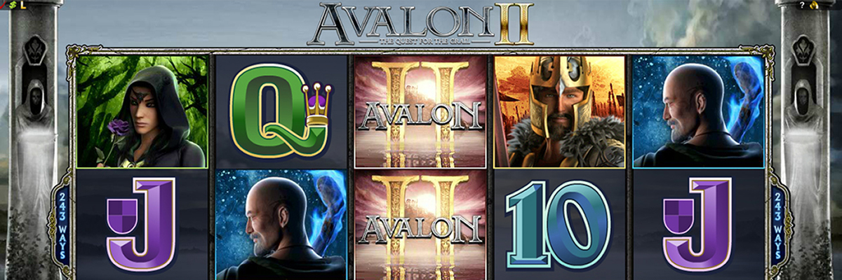 /global/images/backgrounds/games/microgaming/avalon-ii_background_1200x400.jpg