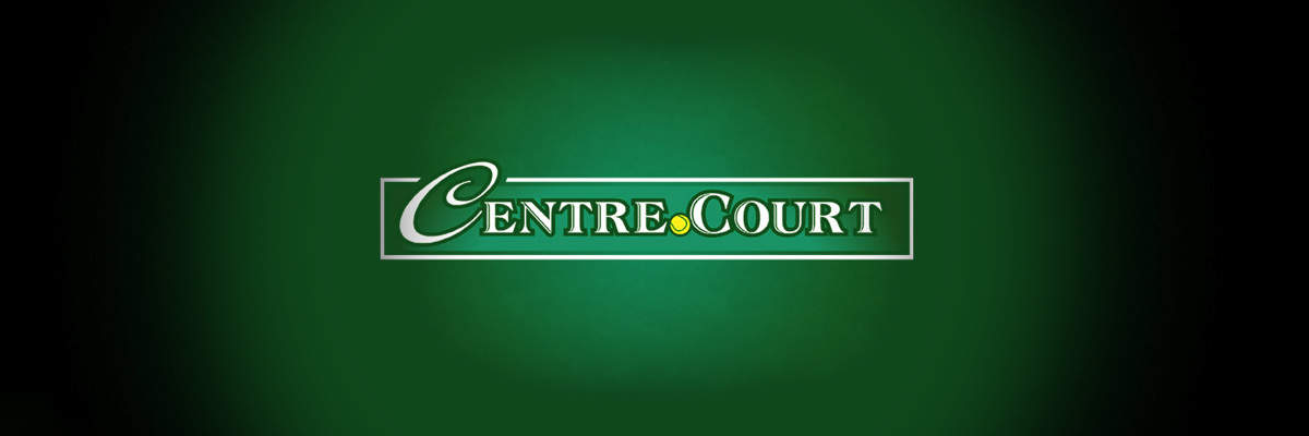 /global/images/backgrounds/games/microgaming/centre-court_background_1200x400.jpg