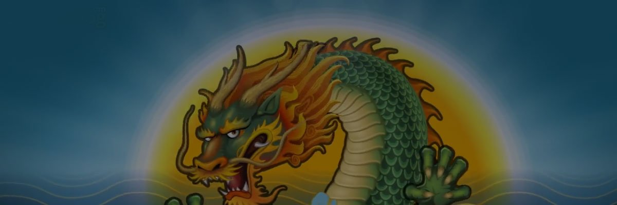 /global/images/backgrounds/games/microgaming/emperor-of-the-sea_background_1200x400.jpg