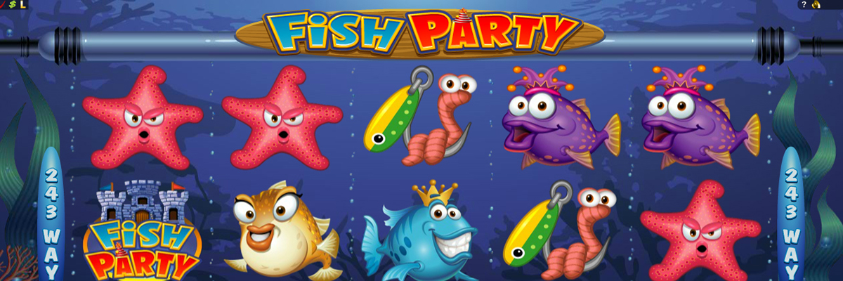 /global/images/backgrounds/games/microgaming/fish-party_background_1200x400.jpg