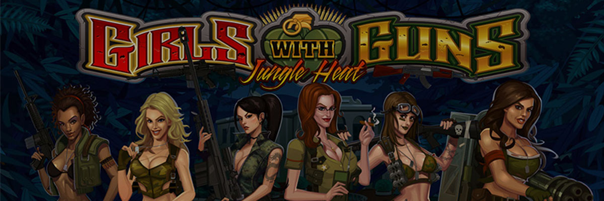 /global/images/backgrounds/games/microgaming/girls-with-guns-jungle-heat_background_1200x400.jpg