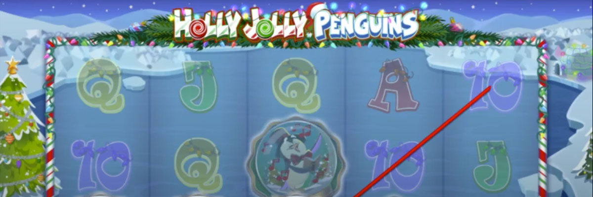 /global/images/backgrounds/games/microgaming/holly-jolly-penguins_background_1200x400.jpg