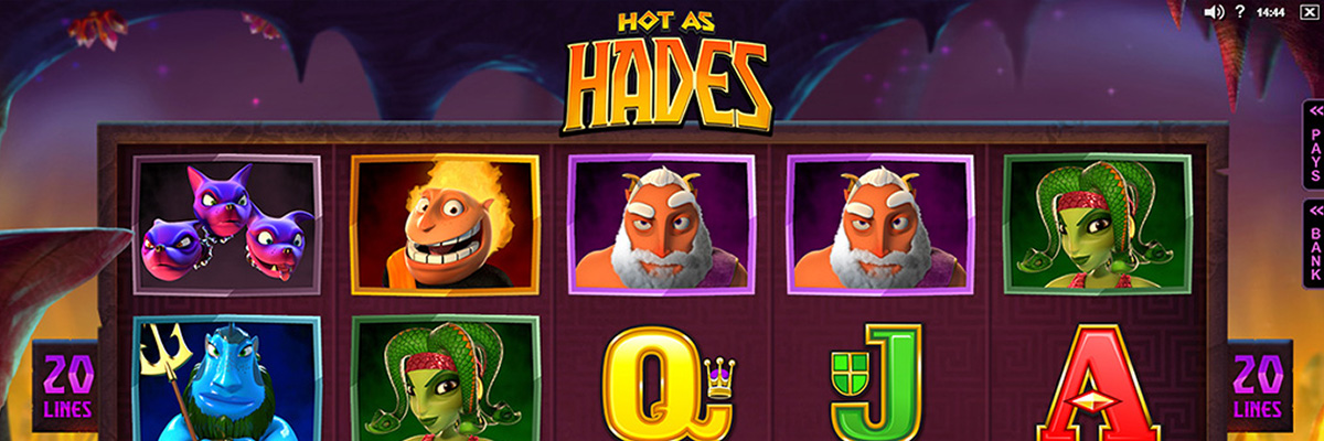 /global/images/backgrounds/games/microgaming/hot-as-hades_background_1200x400.jpg