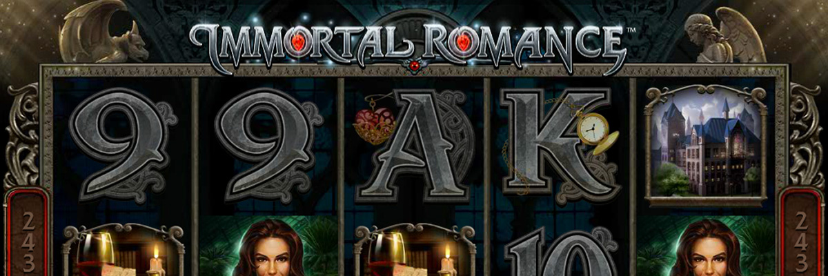 /global/images/backgrounds/games/microgaming/immortal-romance_background_1200x400.jpg