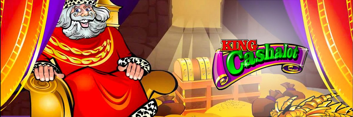 /global/images/backgrounds/games/microgaming/king-cashalot_background_1200x400.jpg