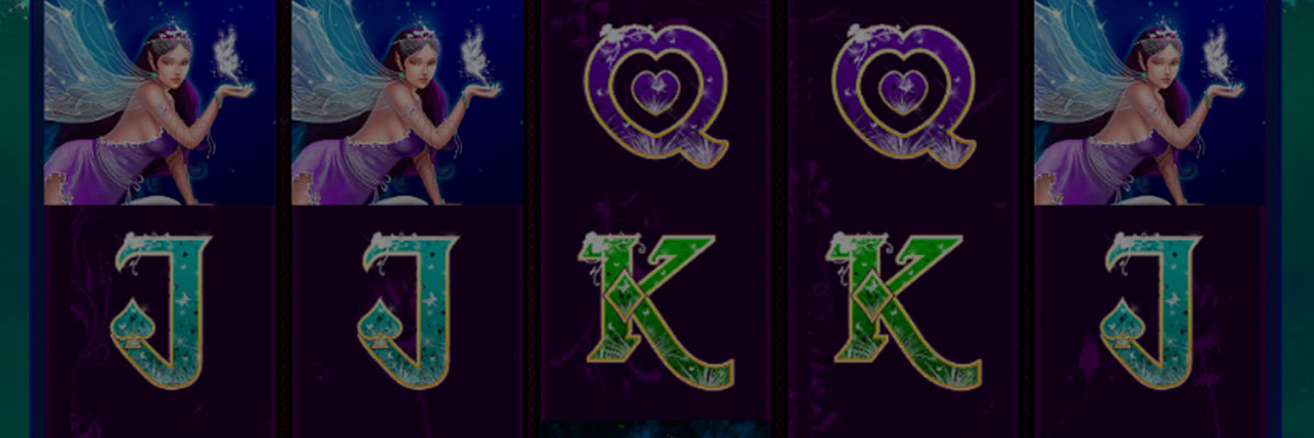 /global/images/backgrounds/games/microgaming/lucky-fairy_background_1200x400.jpg