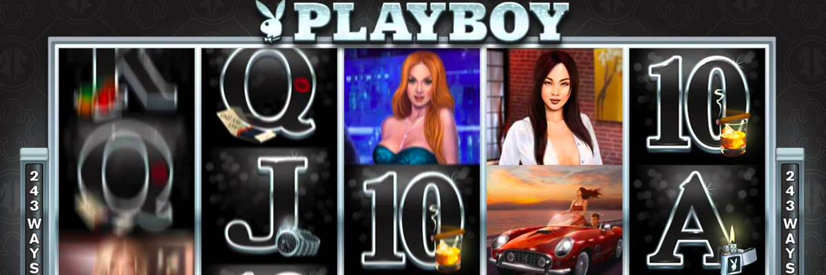 /global/images/backgrounds/games/microgaming/playboy-online-slot_background_1200x400.jpg