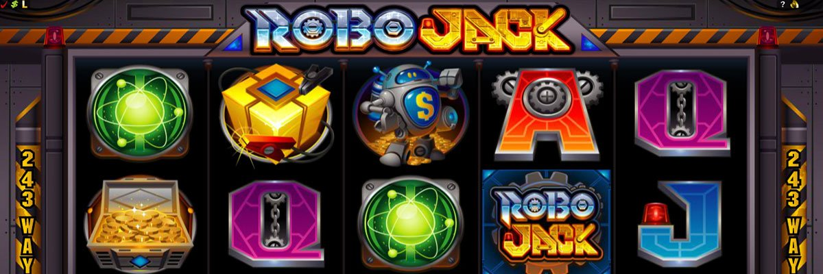 /global/images/backgrounds/games/microgaming/robo-jack_background_1200x400.jpg