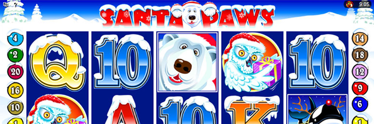 /global/images/backgrounds/games/microgaming/santa-paws_background_1200x400.jpg