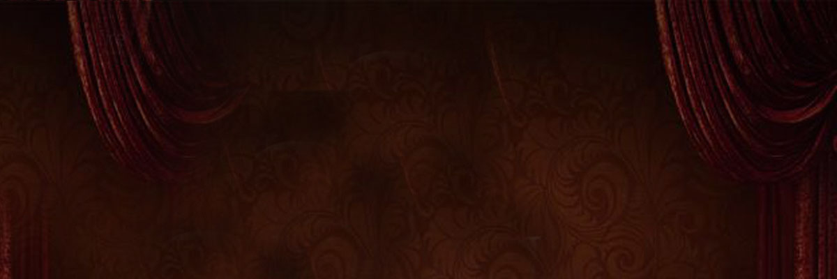 /global/images/backgrounds/games/microgaming/the-phantom-of-the-opera_background_1200x400.jpg