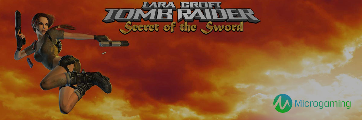 /global/images/backgrounds/games/microgaming/tomb-raider-secret-of-the-sword_background_1200x400.jpg