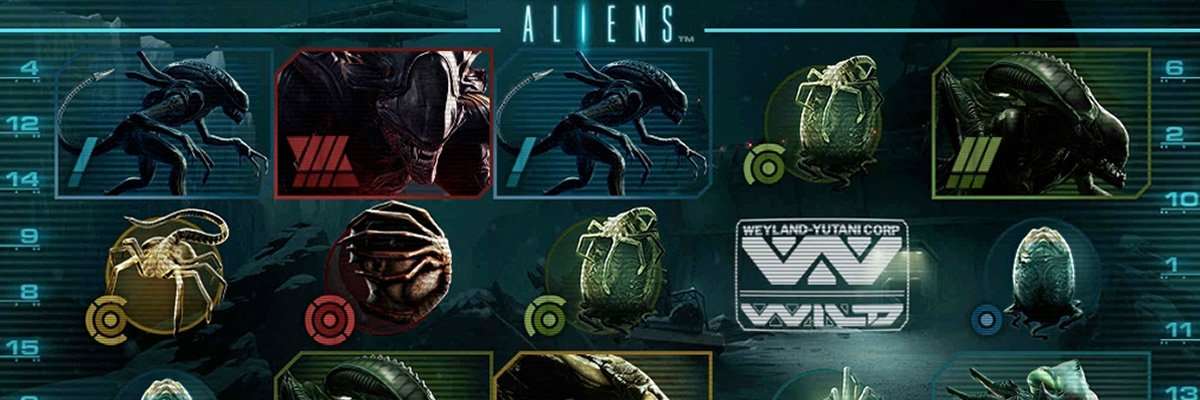 /global/images/backgrounds/games/netent/aliens_background_1200x400.jpg
