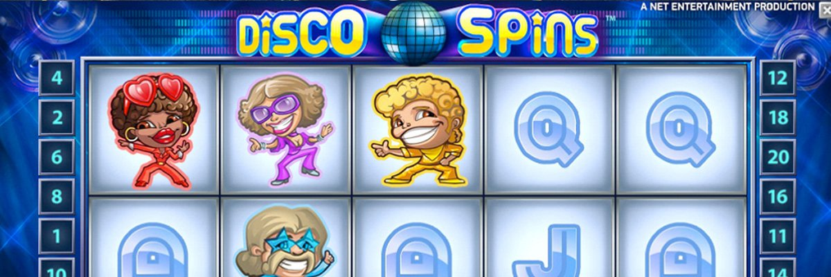 /global/images/backgrounds/games/netent/disco-spins_background_1200x400.jpg