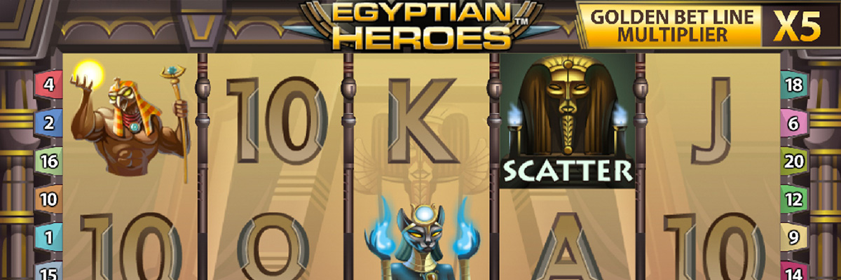 /global/images/backgrounds/games/netent/egyptian-heroes_background_1200x400.jpg