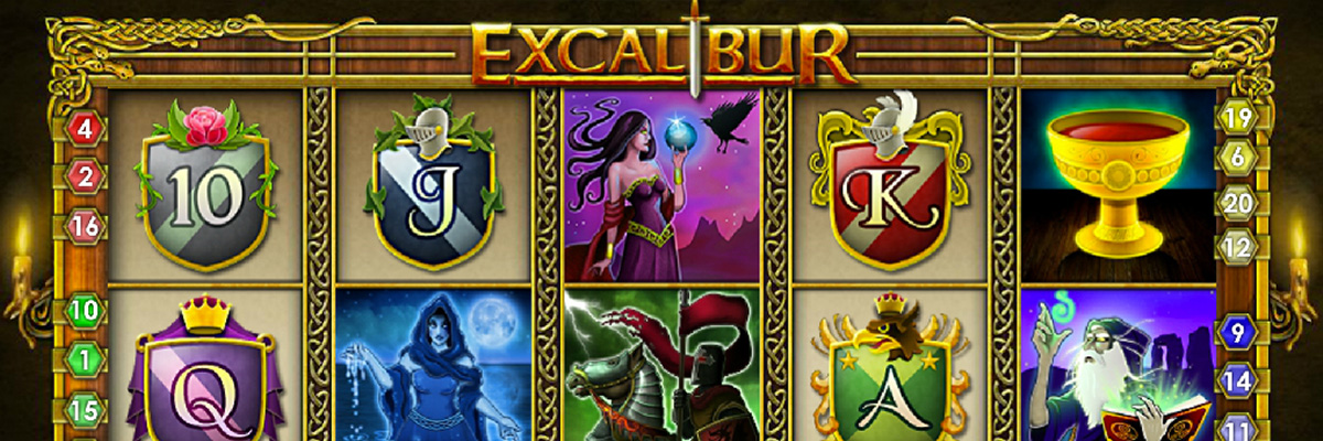 /global/images/backgrounds/games/netent/excalibur_background_1200x400.jpg
