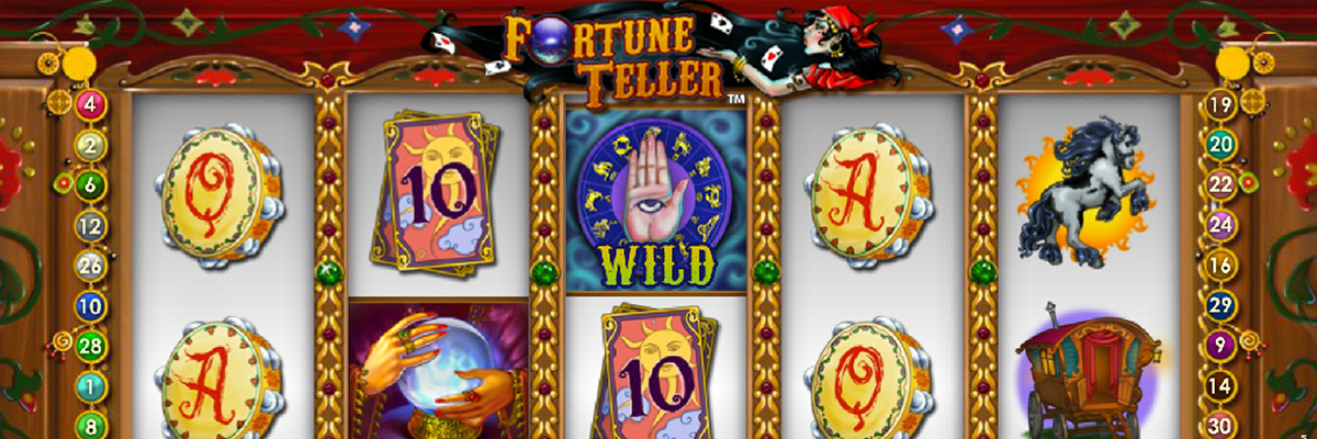 /global/images/backgrounds/games/netent/fortune-teller_background_1200x400.jpg
