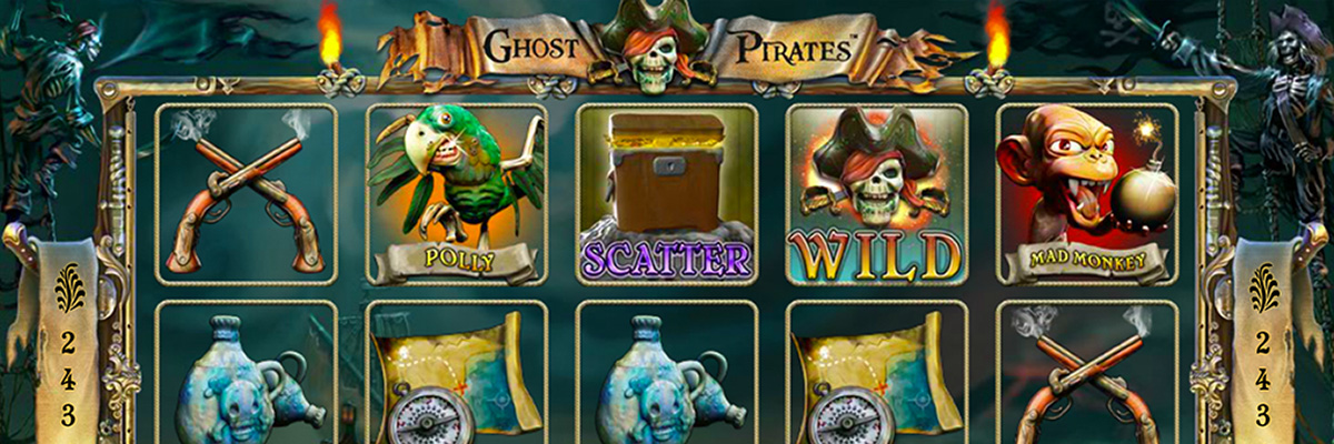 /global/images/backgrounds/games/netent/ghost-pirates_background_1200x400.jpg