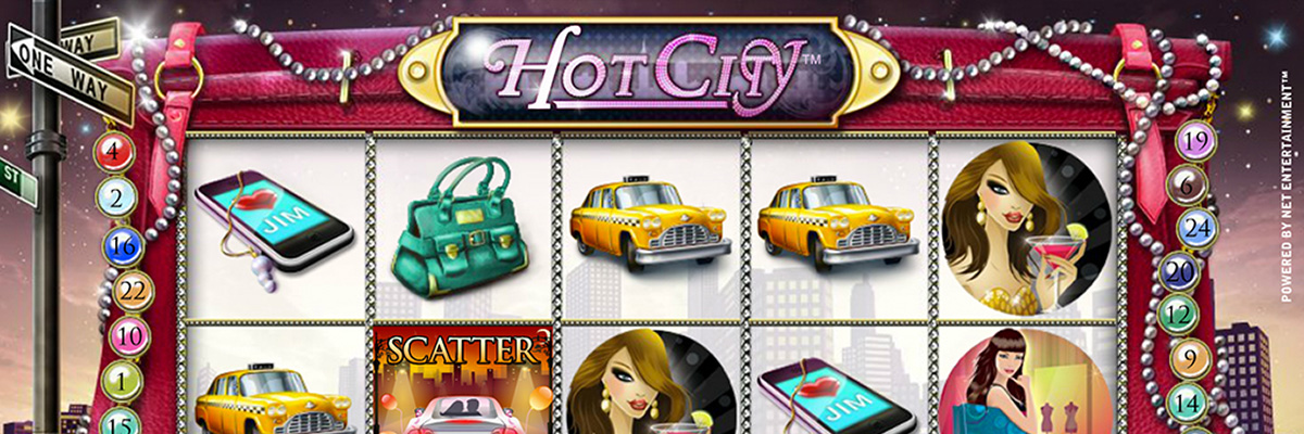 /global/images/backgrounds/games/netent/hot-city_background_1200x400.jpg