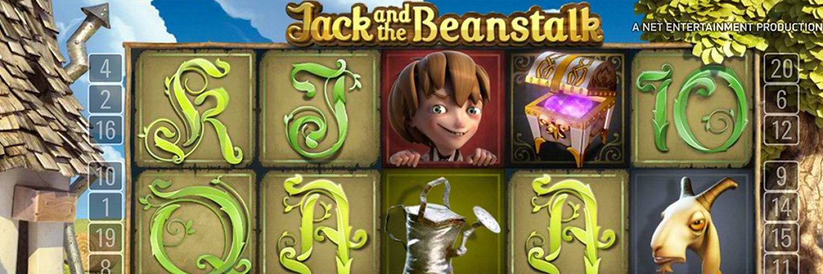 /global/images/backgrounds/games/netent/jack-and-the-beanstalk_background_1200x400.jpg