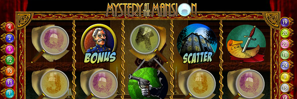 /global/images/backgrounds/games/netent/mystery-at-the-mansion_background_1200x400.jpg