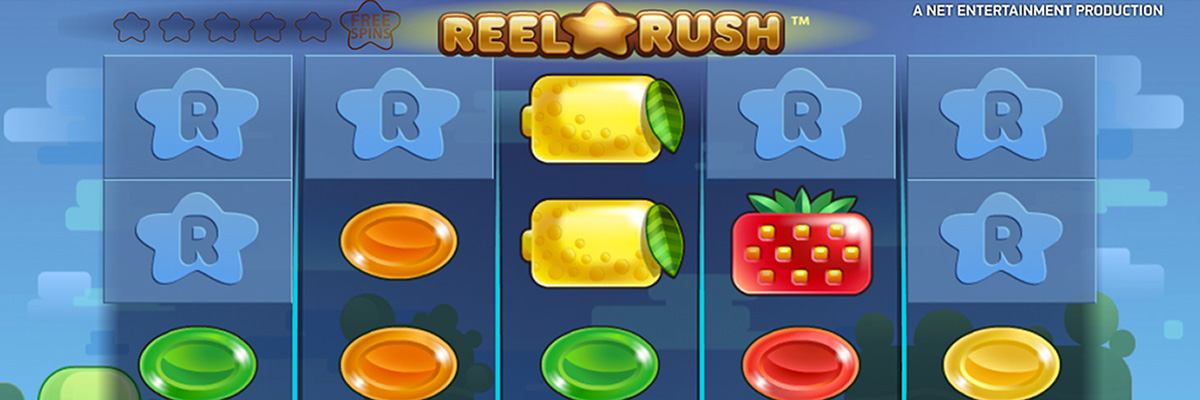 /global/images/backgrounds/games/netent/reel-rush_background_1200x400.jpg
