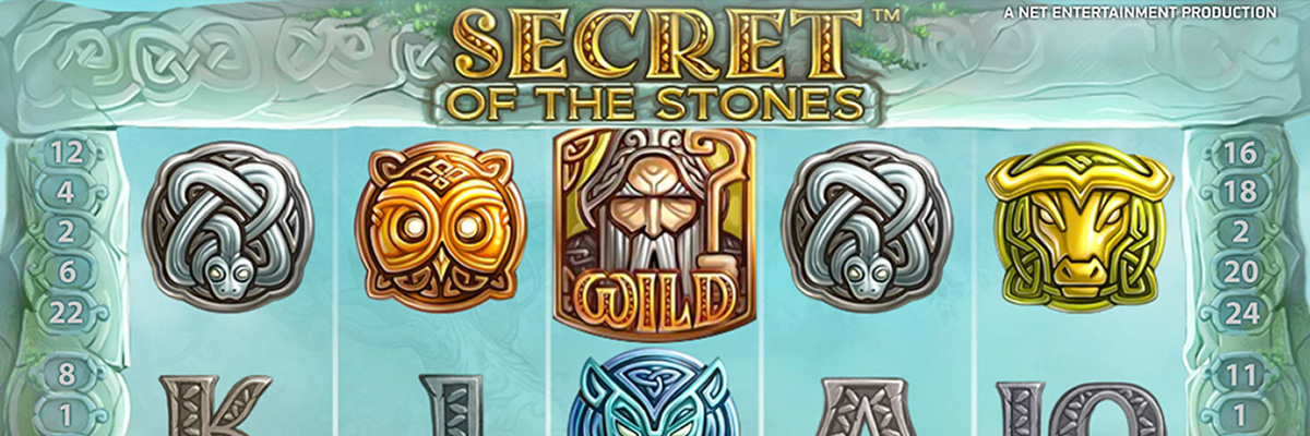 /global/images/backgrounds/games/netent/secret-of-the-stones_background_1200x400.jpg