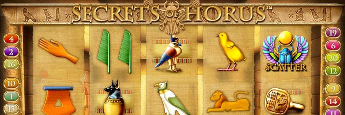 /global/images/backgrounds/games/netent/secrets-of-horus_background_1200x400.jpg