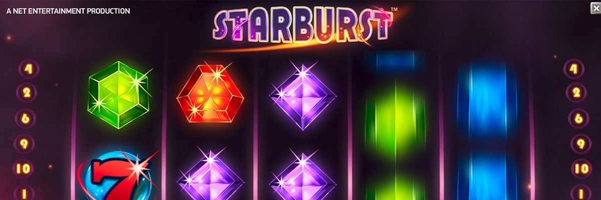 /global/images/backgrounds/games/netent/starburst_background_1200x400.jpg