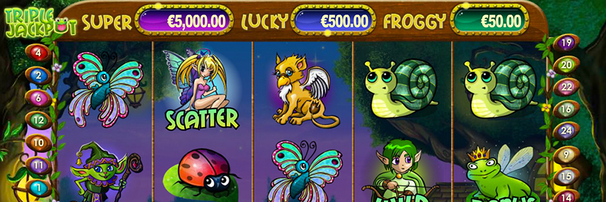 /global/images/backgrounds/games/netent/super-lucky-frog_background_1200x400.jpg