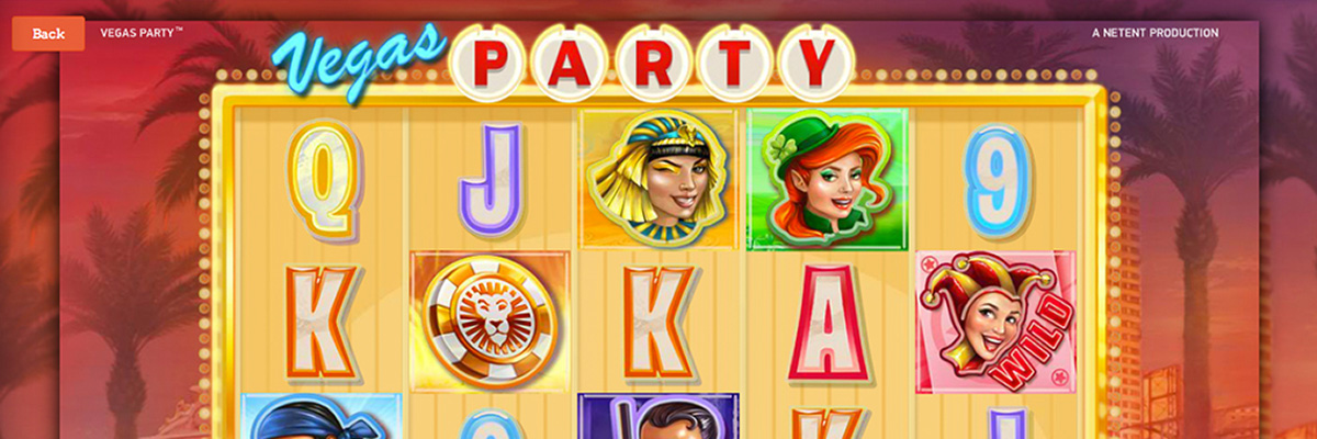 /global/images/backgrounds/games/netent/vegas-party_background_1200x400.jpg